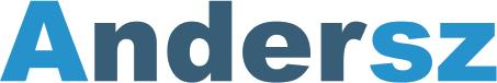 Andersz.net